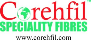 Corehfil™ Fibre